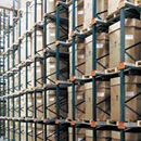 houston shelving manufacturer