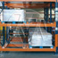 houston push back pallet racking