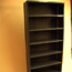 industrial shelving company in texas
