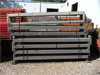pallet racks for sale