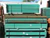manufacturer of pallet racks