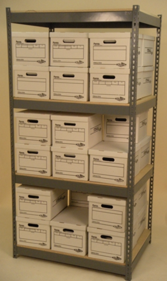 42 x 30 x 84-shelving-unit-with-4-levels-and-double-stacked-lg