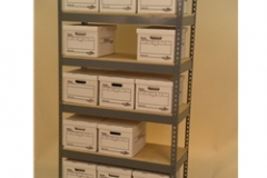 box-storage-shelving-42x15x84 shelving-unit-6-levels