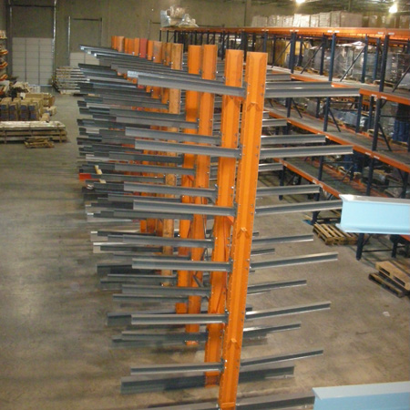 Cantilever-Rack-11