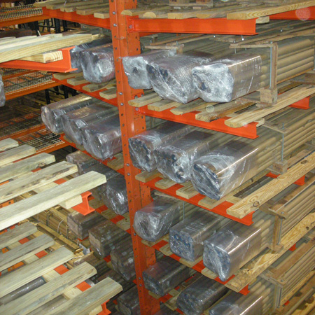 Cantilever-Rack-14