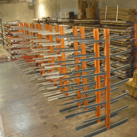 Cantilever-Rack-7
