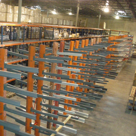 Cantilever-Rack-9
