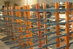 Cantilever-Rack-4