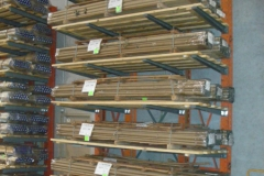 Cantilever-Rack-5