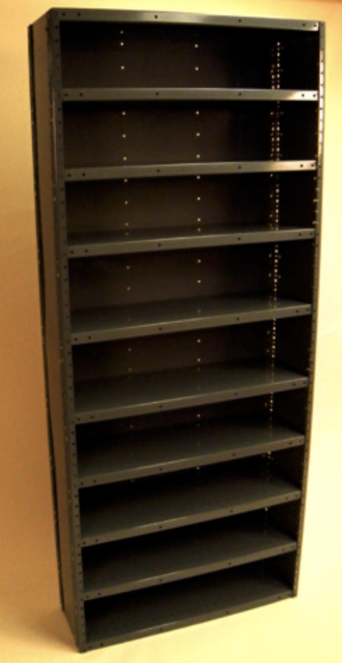 10-Shelf-Rack-Dixie-Closed-Shelving-lg