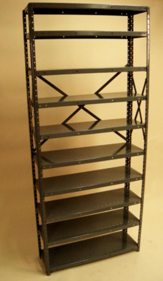 10-Shelf-Rack-Widespan-lg