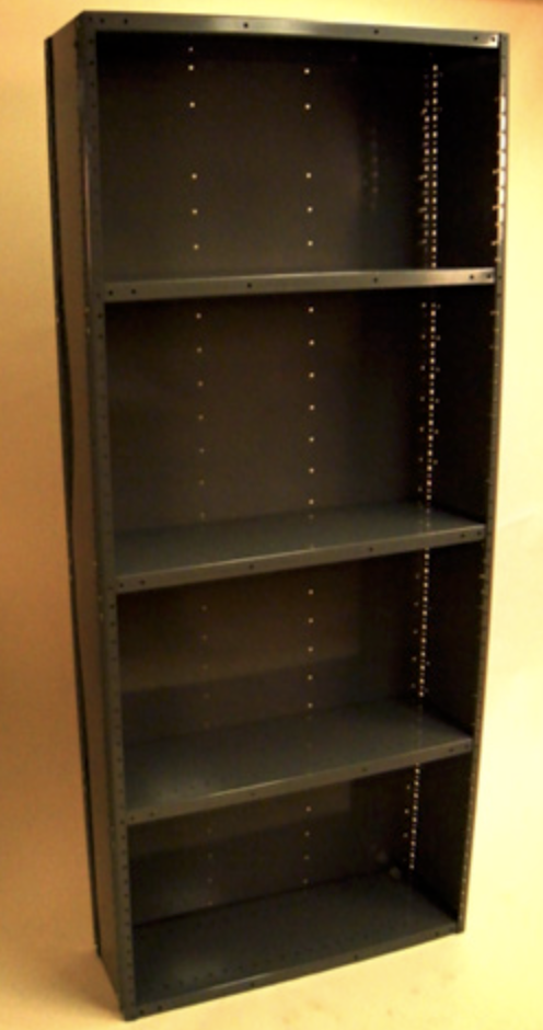 5-Shelf-Rack-Dixie-Closed-Shelving-lg