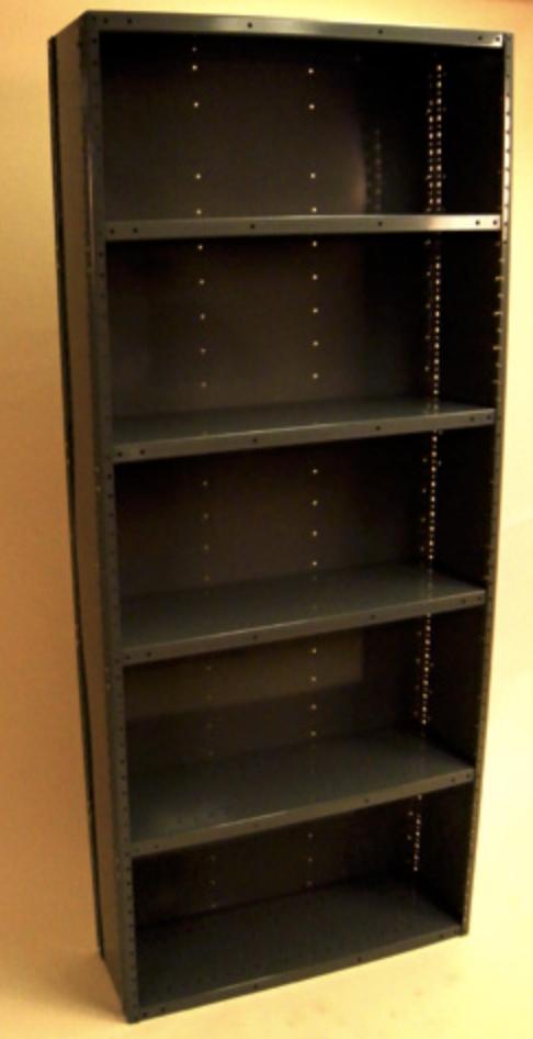 6-Shelf-Rack-Dixie-Closed-Shelving-lg