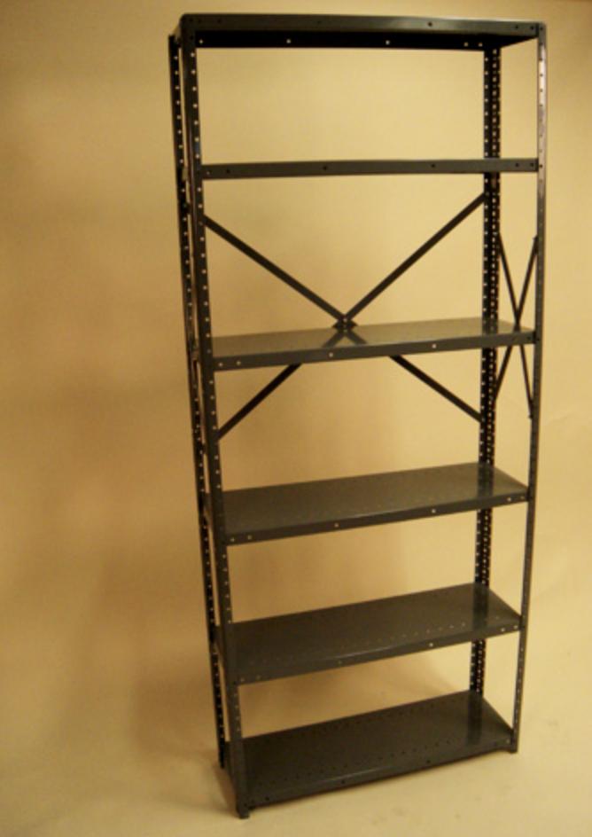 6-shelves-rack-widespan-lg