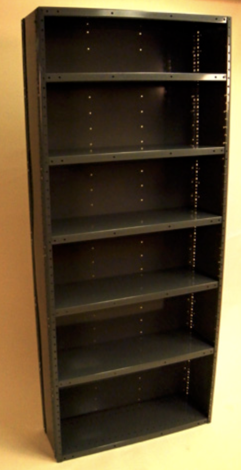7-Shelf-Rack-Dixie-Closed-Shelving-lg