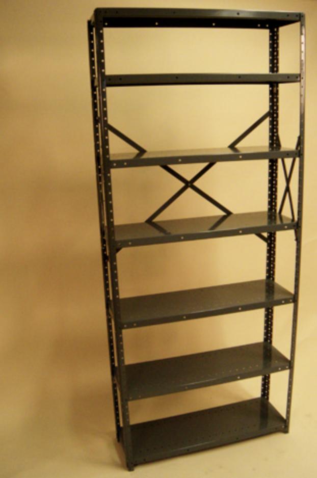 7-shelf-rack-widespan-dixie-lg