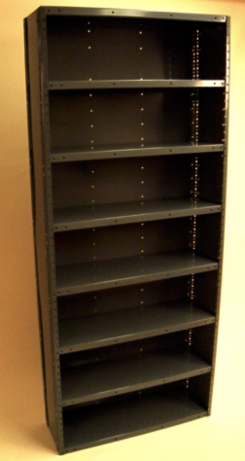 8-Shelf-Rack-Dixie-Closed-Shelving-lg