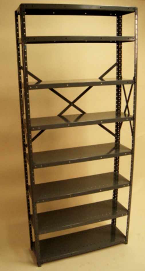 8-Shelf-Rack-Widespan-lg