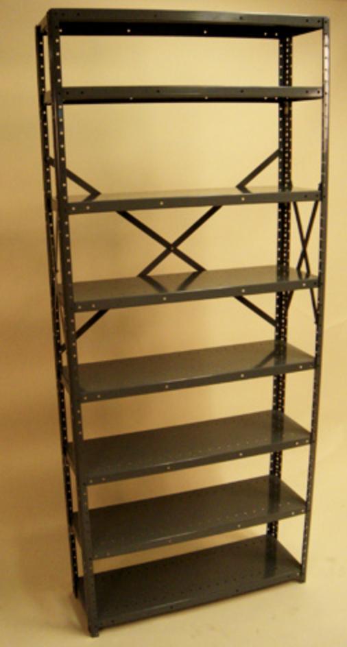 8-Shelf-Rack-Widespan-lg