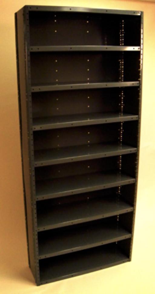 9-Shelf-Rack-Dixie-Closed-Shelving-lg