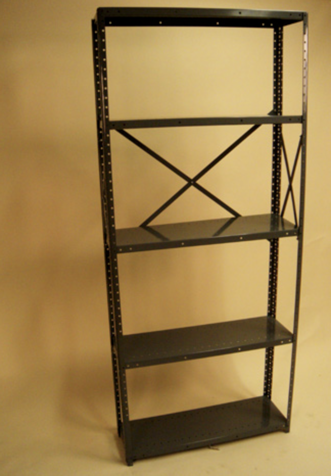 Dixie-Open-Shelving-Widespan-5-Shelves