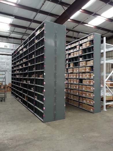 dixie-shelving-box-storage-shelving