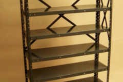 10-Shelf-Rack-Widespan-lg