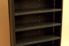 9-Shelf-Rack-Dixie-Closed-Shelving-lg