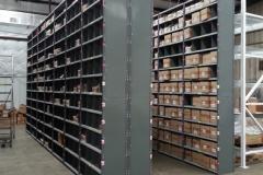 dixie-shelving-box-storage-shelving