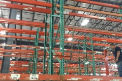 Houston-Pallet-Rack
