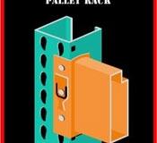 palletrack-2