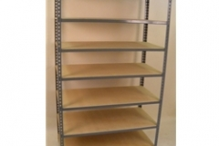 industrial-shelf-36-wide-by-12-deep-by-84-height