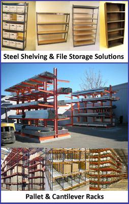 Miraculous Shelving Rack Manufacturer In Houston Download Free Architecture Designs Boapuretrmadebymaigaardcom